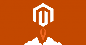 email-magento2-launch